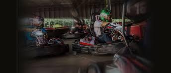 Orlando Kart Center Track Map by Octane Raceway Highspeed Go Kart Racing In Scottsdale Arizona