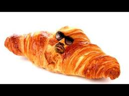 Croissant Meme - are you going to finish that croissant cwasont video gallery