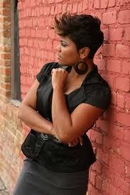 spick hair sytle for black women nice short black hairstyles hairstyle for women man
