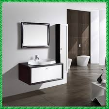 cheap oak bathroom cabinets uk find oak bathroom cabinets uk