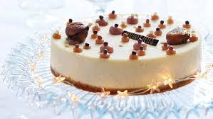 cuisiner marrons 30 recettes de desserts à la crème de marrons femme actuelle