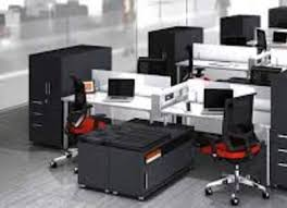 Office Furniture Fairfield Nj by Home