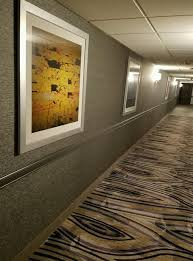 home theater buffalo ny best western on the avenue best hotel deals in downtown buffalo ny