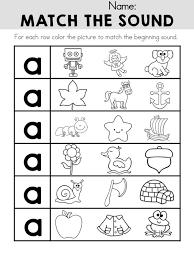 free worksheets worksheet of letter a free math worksheets for