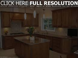 l kitchen ideas island l shaped kitchen with island kitchen design kitchen