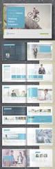 new brochure templates catalog design design graphic design