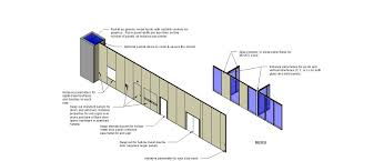 modernfold inc operable partitions bim objects families