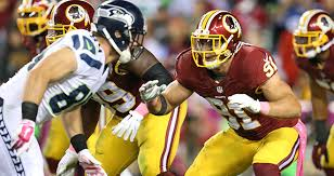 redskins turn their attention to the seahawks