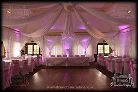 wedding backdrop hire uk wedding event backdrop hire london hertfordshire essex