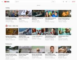 film motivasi indonesia youtube youtube wikipedia
