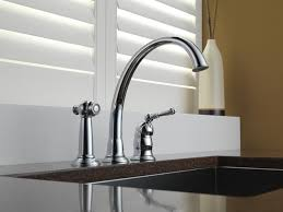 kitchen faucets denver 39 best brizo denver showroom images on kitchen