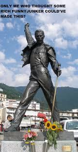 Freddie Mercury Meme - freddie mercury meme to the max