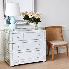 Bungalow 5 Nightstand Bungalow 5 Monaco Natural Arm Chair