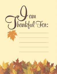 thoughtful thanksgiving quotes thanksgiving archives american greetings blog