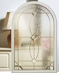 Wickes Patio Doors Upvc by Pvc Doors Ni U0026 Divine Doors Kochi U0026 Beautiful Antique Style