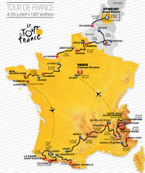 Alps On World Map by A Gap Weekend Cycling In The French Alps Pezcycling News