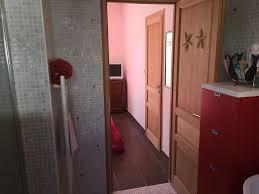chambre d hote balaruc chambre à bouzigues chambre d hôtes à bouzigues dans l hérault 34