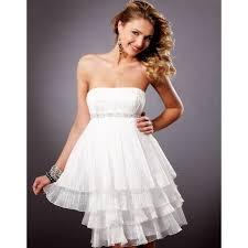short white party dresses white short pretty party dresses