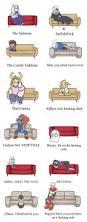 i am sofa king sofatale undertale know your meme