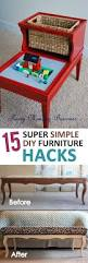 thrift store diy home decor 25 unique thrift store shopping ideas on pinterest goodwill