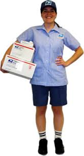 postal uniforms keepin it cool postal uniforms