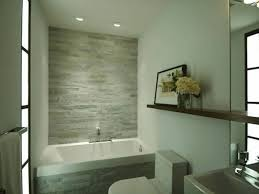 bathroom bath design ideas new bathtub ideas modern bathroom
