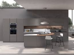 pedini living in the kitchen archiproducts