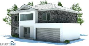 home plans with cost to build estimate home plans with cost to build estimates home plans low cost to build