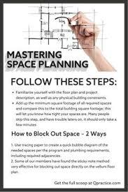 space planning program the ncidq diaries space planning 64 sf ada restroom teaching