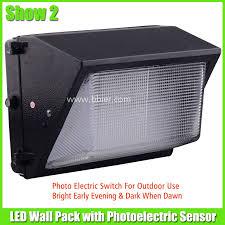 commercial outdoor lighting fixtures commercial exterior light fixtures lighting designs within outdoor