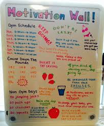 Is It Good To Exercise Before Bed Best 25 Morning Workout Motivation Ideas On Pinterest Quick