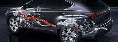 lexus service schedule servicing options for your lexus vehicle maintenance lexus