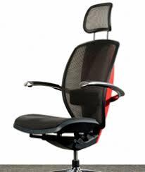 Massage Desk Chairs Office Chair Massage Office Chair Mat