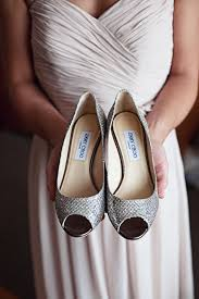 wedding shoes edmonton edmonton wedding planner joe bergman weddings