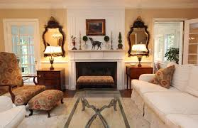 formal living room with fireplace home design new interior amazing
