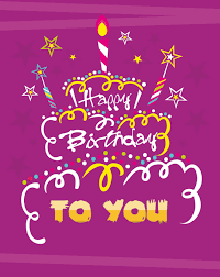 the 27 best birthday greetings free printable cards u2022 elsoar
