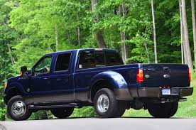 Ford F350 Truck Steps - 2015 ford f 350 reviews and rating motor trend