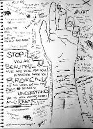 the 25 best depression sketches ideas on pinterest depression