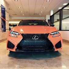 lexus cerritos ca such a wonderful first car buying experience thank you mr moon