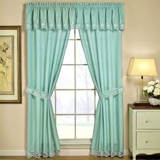 teal blue curtains bedrooms curtain bedroom simple curtains design simple curtain design