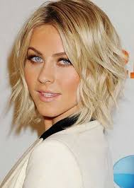 best 25 thin hair bobs ideas on pinterest blunt bob haircuts