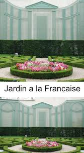 136 best french garden design images on pinterest formal gardens