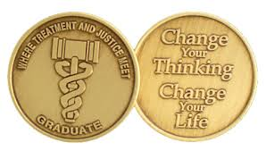 graduation medallion court medallions veterans courts wellness courts justice