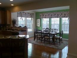 design immaculate best ryan homes greenville sc catalog