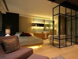 emejing japanese style apartment gallery decorating interior