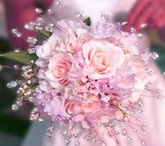wedding flowers pictures wedding bouquet articles bridal bouquet ideas bridal bouquet