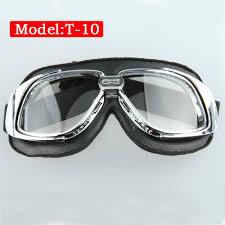 motocross helmet design high quality motocross helmet designs promotion shop for high