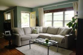 Traditional Living Room Furniture Decorating Enchanting Decorative Slipcovers For Sectionals Sofa