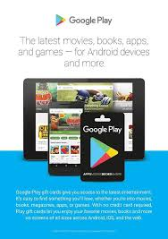 purchase play gift card where can i purchase play gift cards gift card ideas