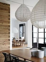 Interior Design Magazine Awards by Ogrady Project Winner Dulux Colour Award Winner Belle Magazine